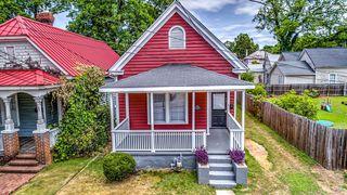 209 Telfair St, Augusta, GA 30901