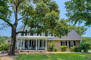 304 Harlandale Dr, Wilmington, NC 28411