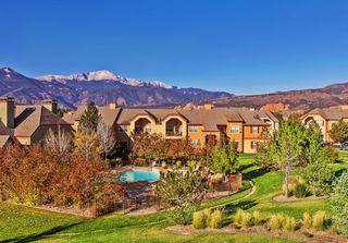 1495 Farnham Pt, Colorado Springs, CO 80904