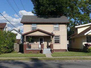 4005 S Calhoun St, Fort Wayne, IN 46807