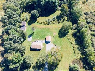 242 Gendron Rd, Moosup, CT 06354