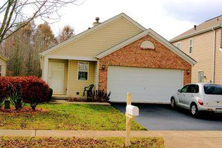 3022 Abby Way, Loveland, OH 45140