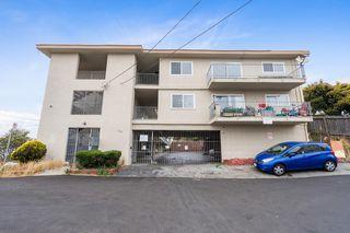 100 Vendome Ave #9, Daly City, CA 94014
