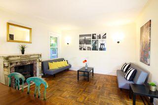 1315 Findlay Ave, Bronx, NY 10456
