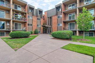 2995 Glenwood Dr, Boulder, CO 80301