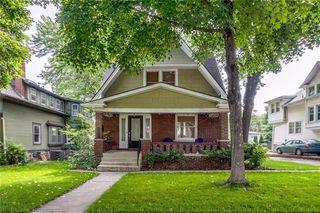 4141 Holly St, Kansas City, MO 64111