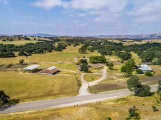 8025 Lynch Canyon Rd, Bradley, CA 93426