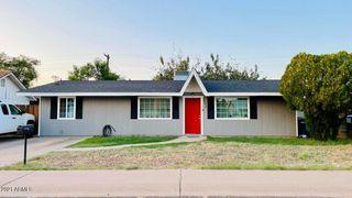 7126 E Bell Cir, Mesa, AZ 85208