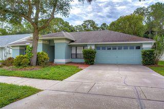 9519 Pebble Glen Ave, Tampa, FL 33647