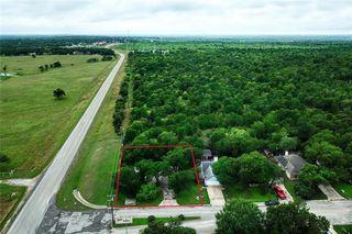 104 Oak River Dr, Cedar Creek, TX 78612