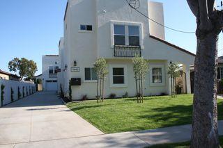 11640 208th St #3, Lakewood, CA 90715