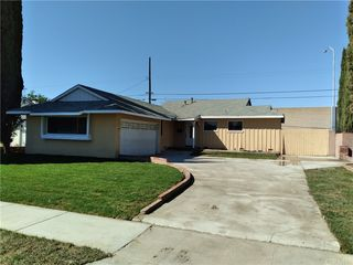 1315 E Rosewood Ave, Anaheim, CA 92805