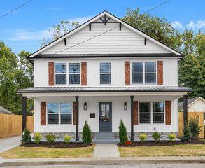 336 Owsley Ave, Lexington, KY 40502