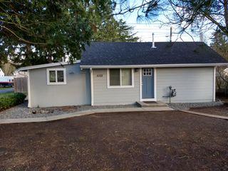 Address Not Disclosed, Tacoma, WA 98409