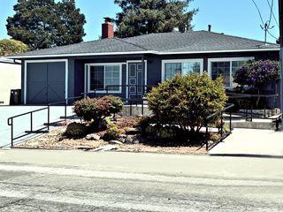 22094 Vergil St, Castro Valley, CA 94546