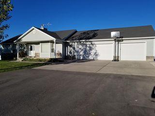 5373 N Enoch Rd, Cedar City, UT 84721