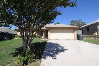 617 Atkinson Ave, Copperas Cove, TX 76522