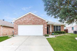 13200 Fieldstone Rd, Fort Worth, TX 76244