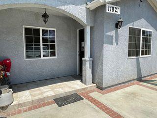 11821 Culver Blvd, Los Angeles, CA 90066