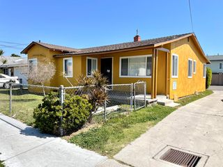 15736 Eucalyptus Ave, Bellflower, CA 90706
