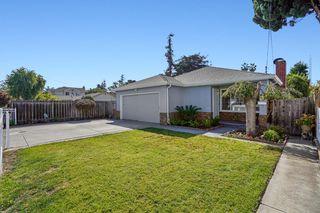 870 Schembri Ln, East Palo Alto, CA 94303