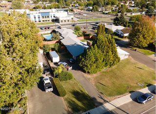 1 N 65th Ave, Yakima, WA 98908