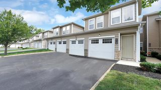 6150 Sowerby Ln, Columbus, OH 43081