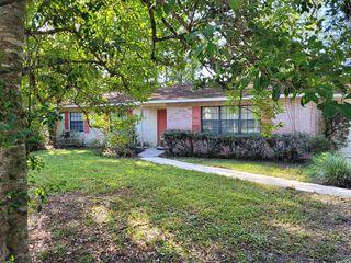 3201 NW 63rd Pl, Gainesville, FL 32653