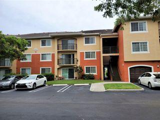 4149 Haverhill Rd N #1619, West Palm Beach, FL 33417