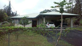 16-2088 Kuhio Dr, Pahoa, HI 96778