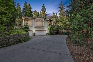 4521 Park Woods Dr, Pollock Pines, CA 95726