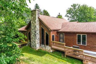 2368 Manitou Rd, Spencerport, NY 14559