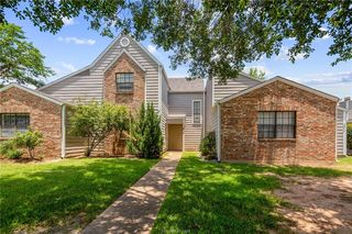 2515 Cross Timbers Dr, College Station, TX 77840