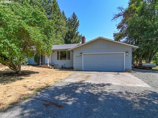 85155 Winding Way, Pleasant Hill, OR 97455