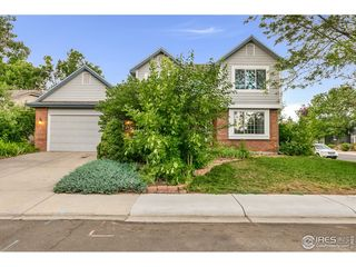 2006 Pacific Ct, Fort Collins, CO 80528