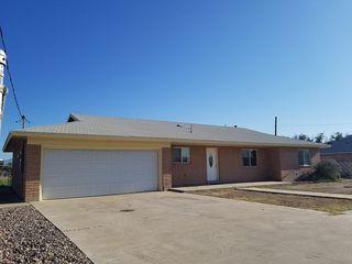 3140 W 8th St, Thatcher, AZ 85552