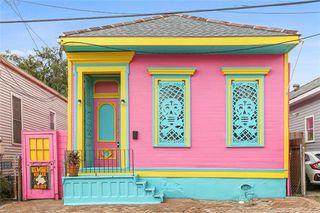1224 Music St, New Orleans, LA 70117