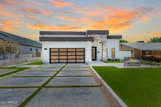 4219 N 41st Pl, Phoenix, AZ 85018