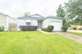 5295 Powrie Dr, Pensacola, FL 32504