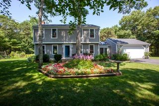9 Haven Rd, Plymouth, MA 02360