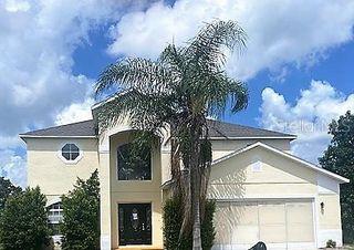 Address Not Disclosed, Kissimmee, FL 34758