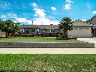 1375 Via Alta, Santa Maria, CA 93455