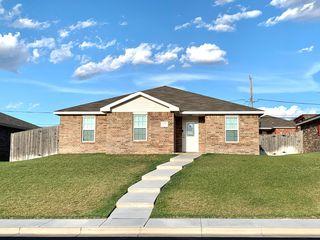 7209 Voyager Trl, Amarillo, TX 79118
