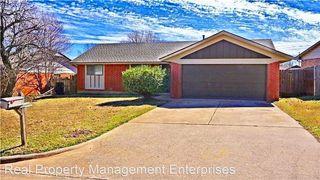 212 Shadybrook Pl, Oklahoma City, OK 73110