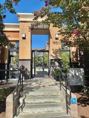 19503 Stevens Creek Blvd #229, Cupertino, CA 95014
