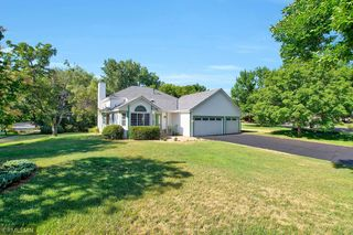 1200 118th Ave NW, Coon Rapids, MN 55448