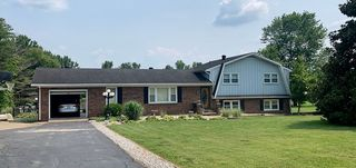 1508 State Route 2270 E, Belton, KY 42324