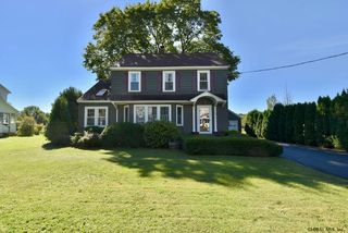 116 County Highway 107, Johnstown, NY 12095