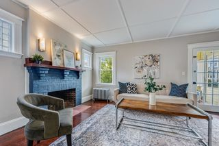173 Maplewood St #173, Watertown, MA 02472