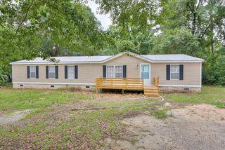 3915 BUCK RD, Augusta, GA 30909